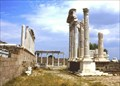 Image for Pergamon and its Multi-Layered Cultural Landscape, Bergama, Turkey
