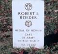 Image for Robert E. Roeder-Arlington, VA