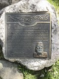 Image for Gregory K. Baderschneider Riverwalk Trail - Mount Pleasant. Michigan