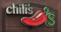 Image for Chili's - E. 400 S. - Salt Lake City, UT