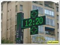 Image for Pharmacie Michelet - Marseille, FRance