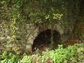 Image for Lime Kilns, Hatches Green, Calstock, Cornwall, UK