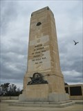 Image for Great War Cenotaph - Brighton, Victoria