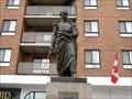 Image for Simon Bolivar - Ottawa, Ontario