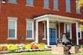 Image for Marianna Community Public Library - Marianna, Pennsylvania