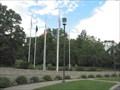 Image for Veterans Park - Naperville, IL