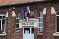 Image for L'école Marie-Curie - Neuville-Saint-Vaast, France