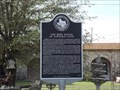 Image for Backroads: Cove boys ranch site to receive historical marker - Copperas Cove, TX