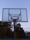 Image for Elkenburg Park Basketball Courts - South Haven, Michigan