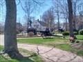 Image for Memorial Square / Veterans Memorial Park - Summerside, Prince Edward Island