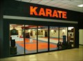 Image for Karate America Wisconsin Rapids