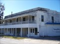 Image for Johnson, Louis Building - Largo, FL