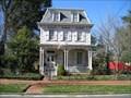 Image for Albert C. Heulings House - Moorestown Historic District - Moorestown, NJ