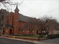 Image for Our Lady of Victory/St. Joseph - Rochester, Ny