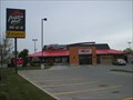 Image for Pizza Hut - Wellington Road - London - Ontario