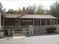 Image for New Almaden Quicksilver Mining Museum - New Almaden, CA