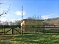 Image for NDB - RUZYNE NORTH - Suchdol, Czech Republic