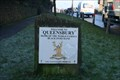 Image for Home Of The World Famous Black Dyke Band - Queensbury, UK