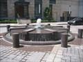 Image for Trump Fountain - White Plains, NY