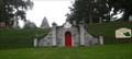 Image for Indian Mound Cemetery  - Moravia, NY