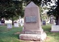 Image for Abner Doubleday - Arlington VA