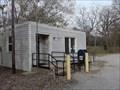Image for Richwoods, Missouri - 63071
