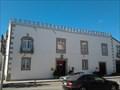 Image for Casa Melo Alvim - Viana do Castelo, Portugal