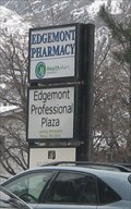 Image for Edgemont Pharmacy - Provo, Utah, USA