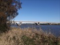 Image for Fitzgerald Bridge/Seaham Road - Raymond Terrace, NSW, Australia
