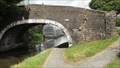Image for Arch Bridge 152 On The Leeds Liverpool Canal – Barnoldswick, UK