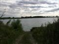 Image for Grass Lake, Minnehaha County, South Dakota