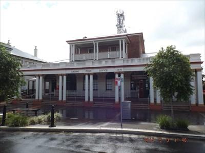 NSW, 2470