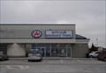 Image for CAA Brampton - Brampton, Ontario, Canada