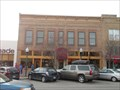Image for 733-735 Massachusetts - Lawrence's Downtown Historic District - Lawrence, Kansas