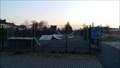 Image for Skatepark in Kruft, Rhineland-Palatinate, Germany