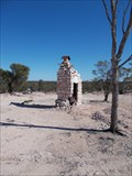 Image for Smoking Chimney - 9 Mile, Lightning Ridge, NSW