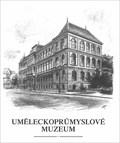 Image for Museum of Decorative Arts  by  Karel Stolar - Prague, Czech Republic