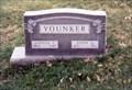 Image for John L. Younker-Logan, OH