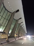 Image for Washington-Dulles International Airport - Sterling, VA