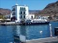 Image for Puerto de Mogán - Mogán, Las palmas de Gran Canaria, Gran Canaria, España