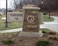 Image for Pioneer Crossing Park - Shawnee, Kansas