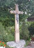 Image for Wayside Cross Steffenplatz - Himmelried, SO, Switzerland