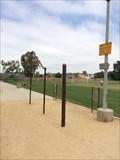 Image for Northwood Community Park Fitness Trail - Irvine, CA