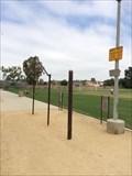 Image for Northwood Community Park Fitness Trail - Irvine, CA