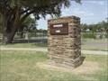 Image for Mackenzie Park - Lubbock, TX