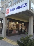 Image for Salvation Army Family Services - Dundas, ON