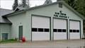 Image for Sam Owen Fire Station 1