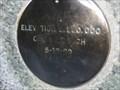Image for ONE MILE HIGH 1969, Denver, Colorado