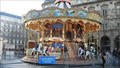 Image for Carrousel Le Belle Epoque, Paris, France