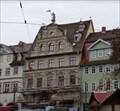 Image for Haus zum Roten Ochsen - Erfurt, Thüringen, Germany